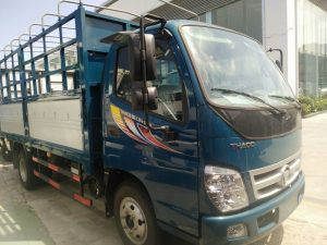 xe tải ollin 3,5 tấn
