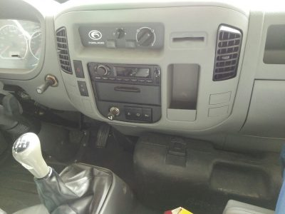 taplo xe fld490c